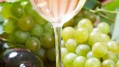 Настоящая чача из винограда в домашних условиях: как сделать?