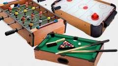 Настольные игры для двоих - лучшее средство от депрессии