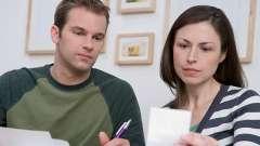 Не знаете, как узнать свою кредитную историю?
