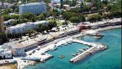 Недорогие гостиницы в анапе у моря с бассейном