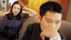 Недостижимые идеалы, или почему мужчины изменяют женам