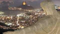 Неповторимая бразилия: рельеф, природные зоны и разнообразие ландшафтов