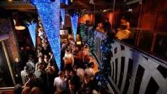 Несколько негласных правил, которые предполагает корпоративная вечеринка