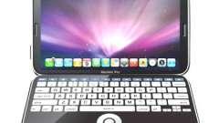 Нетбук apple – компактный компьютер на каждый день