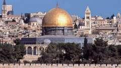 Незабываемый отдых в израиле. Отзывы туристов