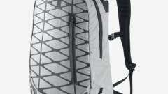 Nike - рюкзаки для всех