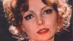 Нонна терентьева: биография, карьера и личная жизнь советской актрисы