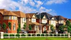 Нумерология квартиры и дома: как рассчитать