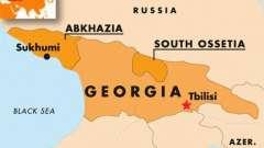 Нужен ли в грузию загранпаспорт? Полезные советы для путешественников по снг