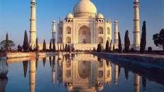 Нужна ли в индию виза? Виза в индию по прилету. Как самостоятельно оформить визу в индию