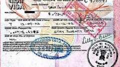 Нужна ли виза на гоа? Виза на гоа: сколько стоит, документы и сроки