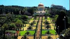 Нужна ли виза в израиль для россиян и граждан стран снг?