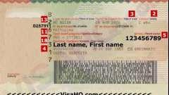 Нужна ли виза в мексику? В мексику нужна виза!