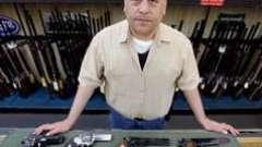 Нужно ли разрешение на травматический пистолет, где и как его оформить?