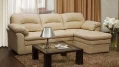 """О чем нам расскажут отзывы: """"формула дивана"""" - это хорошо или плохо?"""
