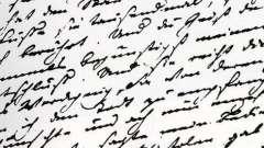 О чем свидетельствует плохой почерк? Причины и исправление плохого почерка