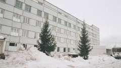 Областная клиническая больница ульяновска: виды услуг