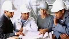 Образец сметы на ремонт квартиры: возможные нюансы процесса