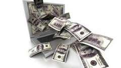 Обучающий курс «интернет-деньги»: отзывы
