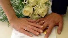Однополый брак - это извращение или свободный выбор?