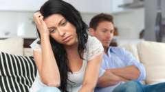 Оформление развода: суд или загс?