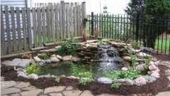 Оформление садового участка своими руками - дело творческое