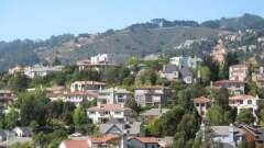 Окленд, калифорния: что посмотреть