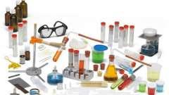Оксиды, соли, основания, кислоты. Свойства оксидов, оснований, кислот, солей