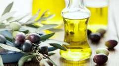 Оливковое масло для волос: отзывы. Укрепляются ли волосы? Перестают ли выпадать?