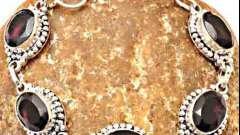 Оникс: свойства камня, описание и магическое применение
