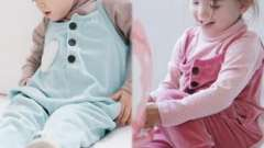 Осенние комбинезоны для девочек – надежная защита в непогоду
