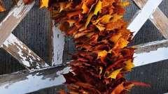 Осенние поделки для детского сада из тыквы и не только