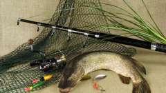 Осенняя рыбалка: ловля щуки в ноябре на спиннинг