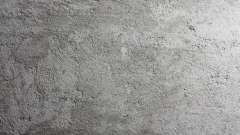 Основная классификация бетона