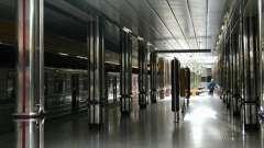 Особенности метро (прага)