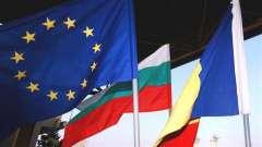 Особенности оформления виз в страны шенгена