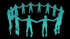 Осторожно, энергососы! Как защитить себя от злых людей?