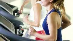 От чего зависит расход калорий при различных видах деятельности