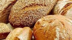 От каких продуктов толстеешь быстрее всего