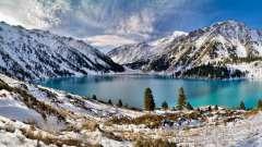 Отдых на новый год в абхазии: отзывы туристов