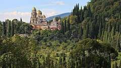 Отдых в абхазии в октябре. Отзывы и фото туристов