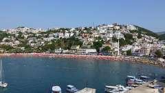 Отдых в черногории: отзывы и рекомендации бывалых путешественников
