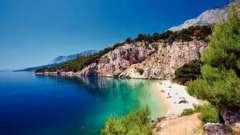Отдых в хорватии в сентябре – это наслаждение бархатным сезоном