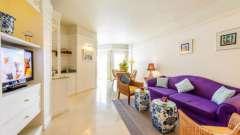 Отель andaman sea view hotel 4*, пхукет, таиланд: обзор, описание, характеристики и отзывы туристов