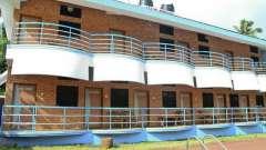 Отель arambol plaza beach resort 2* (гоа, индия): обзор, описание и отзывы