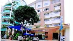 Отель ban me dakruco hotel (вьетнам, нячанг): обзор, описание, отзывы туристов
