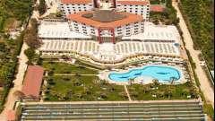 Отель cesar resort side 5*. Полное описание и отзывы отдыхающих