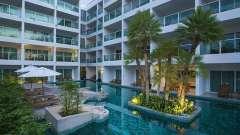 Отель chanalai romantica resort 4*, о. Пхукет, таиланд: описание, особенности и интересные факты