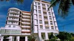 Отель chau loan hotel 3* (вьетнам, нячанг): обзор, описание, характеристики и отзывы туристов