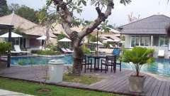 Отель east sea resort paradise 4* (паттайя): описание, фото и отзывы